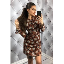 Jarní šaty - AKCE