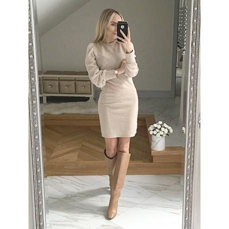 Šaty Alena