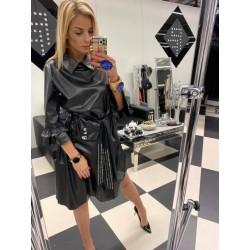 Šaty - Paparazzi fashion