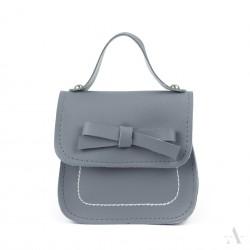 Mini kabelka