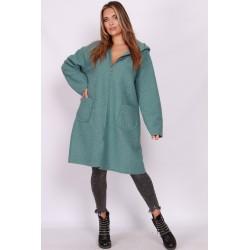 Kabátek Nela