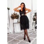 Šaty Gianna