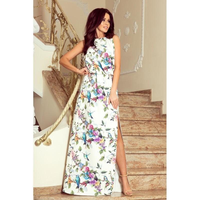 Nabídka šatů zde :-)